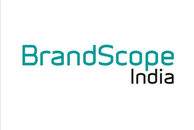 Aegis Media's Posterscope Group launches second OOH agency, Brandscope
