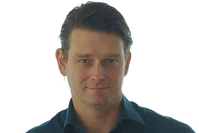 Charles Cadell set to join McCann Worldgroup in new role