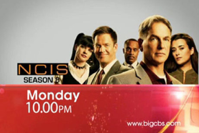 Big CBS Prime announces month-long launch campaign