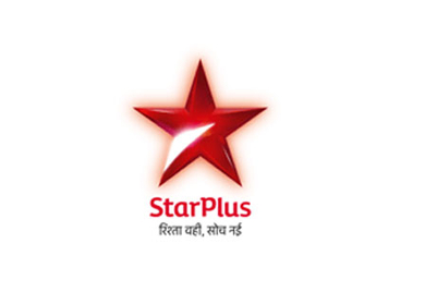 Colors jumps, but STAR Plus stays ahead