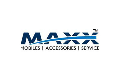 MS Dhoni signs 29 crore deal with MAXX Mobile
