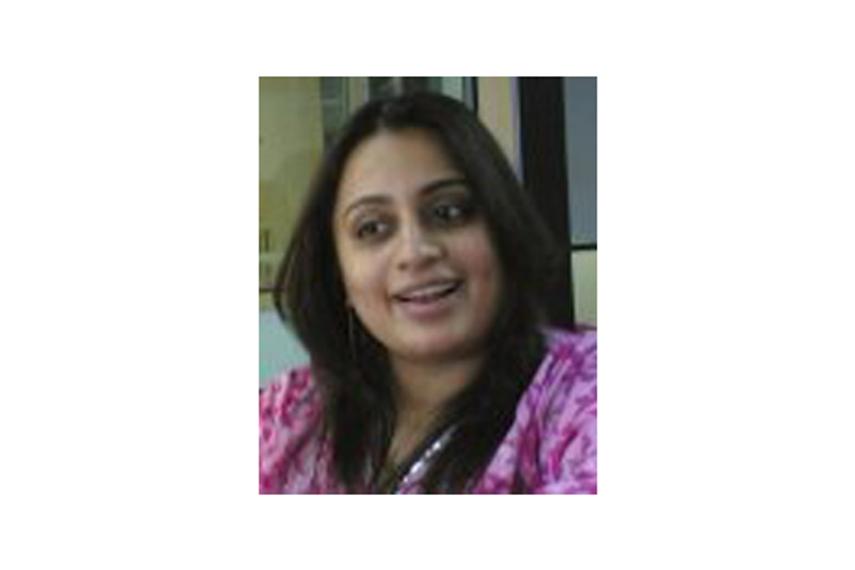 Kavita Gadkari joins Grey as VP Planning in Mumbai