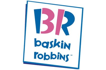 Euro RSCG scoops Baskin-Robbins India