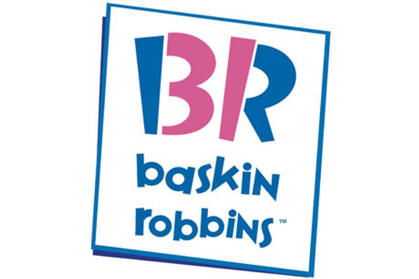 Euro RSCG scoops Baskin-Robbins India