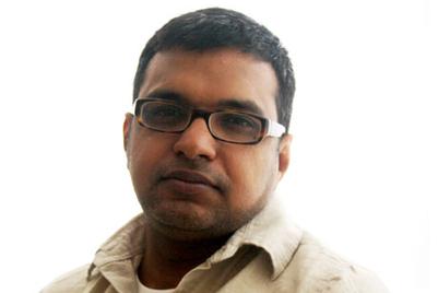 Navin Kansal to join Grey Digital as Senior Creative Director