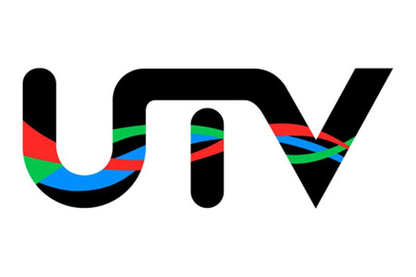 Sameer Pitalwalla joins UTV Interactive