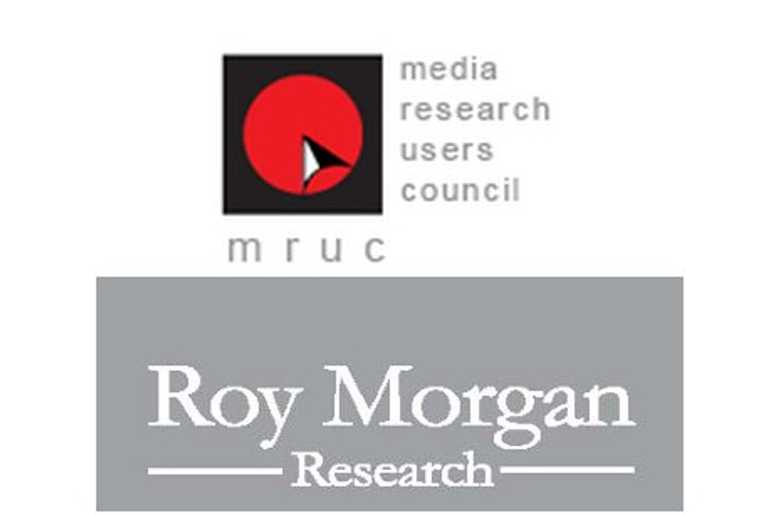 MRUC aligns with Roy Morgan Research to bring Single Source research to India