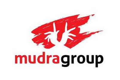 Maxo assigns creative duties to Mudra