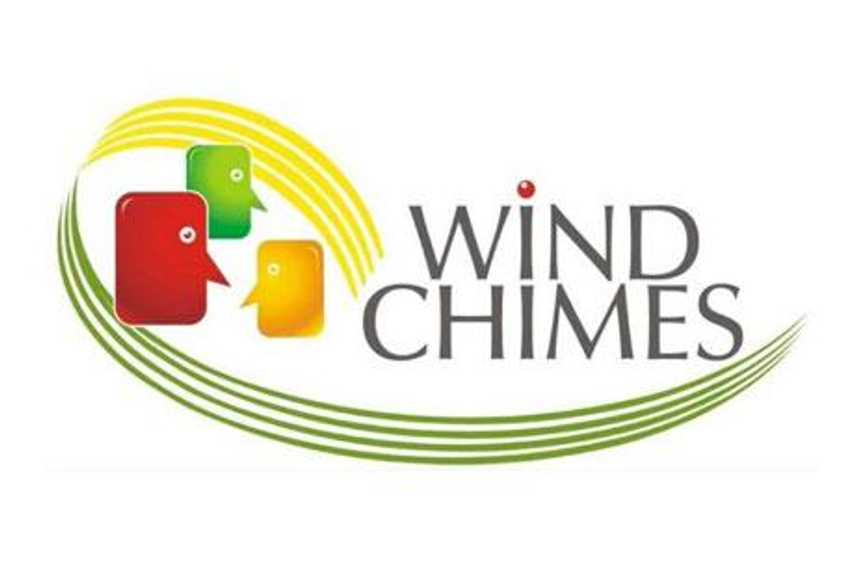 Windchimes Communications to handle social media for Sony Music India