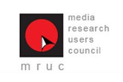 Shaswati Saradar appointed director general at MRUC