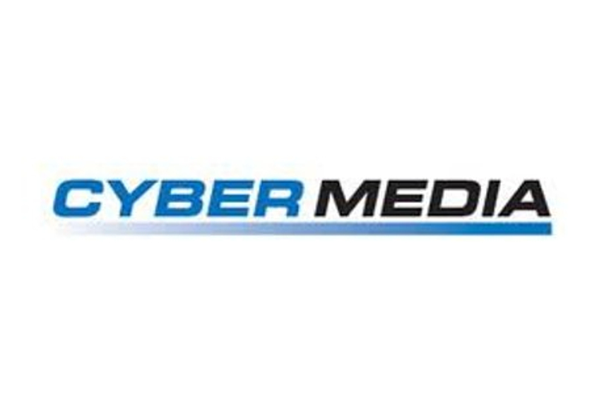 CyberMedia, IDC to end long-standing relationship