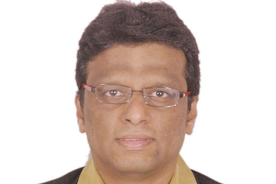 Gaurish Pathare joins Sakal Media as head of advertising sales (print)