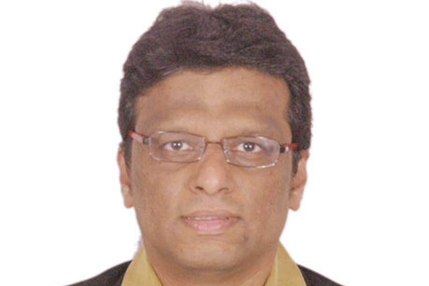 Gaurish Pathare joins Sakal Media as head of advertising sales (print)