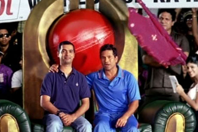 O&M shows the benefits of being the 'World Cup ka Hero' in Castrol's new TVC