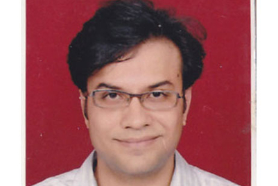 DDB India appoints Anurag Tandon as VP - account management