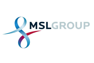 MSL Group launches new crowdsourcing platform