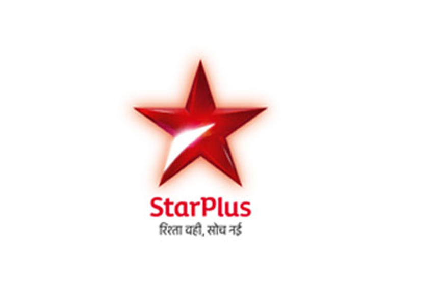 GEC ratings: STAR Plus surges, Colors slips