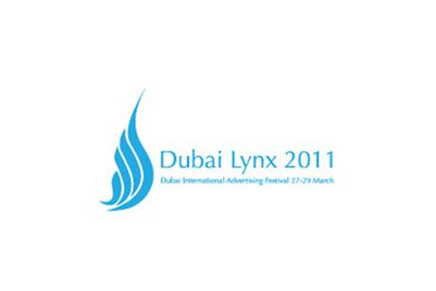 Speakers announced for Dubai Lynx 2011