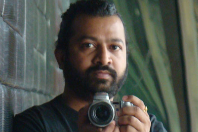 Draftfcb Ulka appoints Mehul Patil as creative director