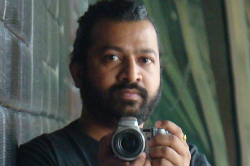 Draftfcb Ulka appoints Mehul Patil as creative director