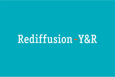 Sandeep Madan and Ambika Nehru moves out of Rediffusion Y&R