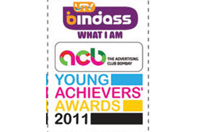 Ad Club Bombay honours young achievers