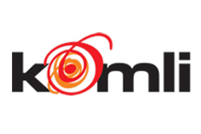 Komli Media promotes Prashant Mehta to CEO