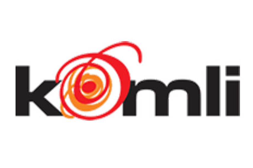 Komli Media launches center for research in advertising sciences