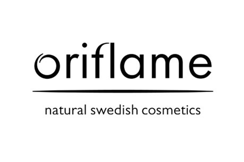 Cosmetic brand Oriflame appoints Starcom to manage media duties