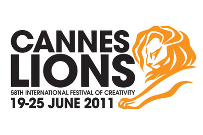 Cannes Lions 2011: Grand Prix winning entries in Outdoor, Radio and Media Lions categories