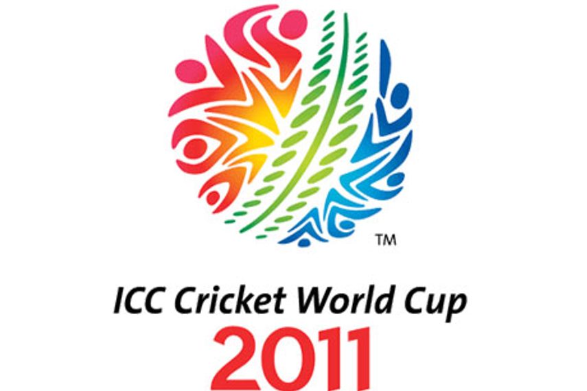 Must watch on TV: The ICC World Cup is here!