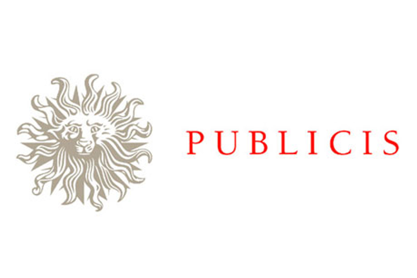 Publicis Capital bags Angel Broking