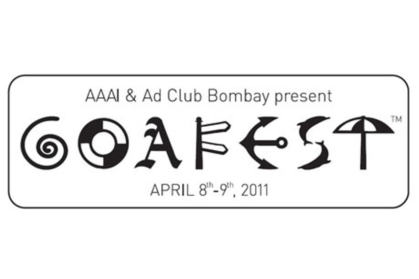 Goafest 2011 to host Olive Crown Awards