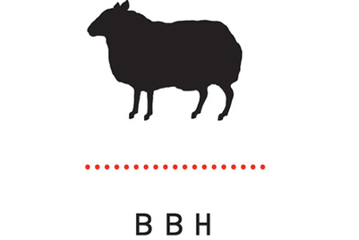 BBH Asia Pacific teams up with The Mill
