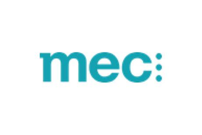 MEC bags DNA's media duties