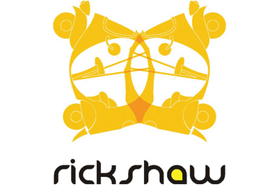 Rickshaw to handle creative duties for Faces Cosmetics
