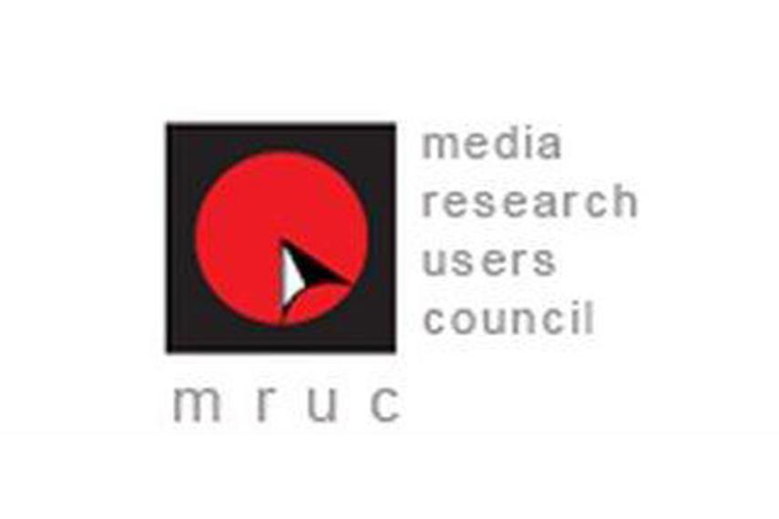 MRUC elects Hormusji N Cama as vice chairman
