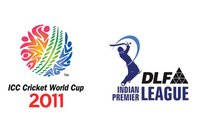 Live Issue: Which will win, the ICC WC 2011 or the IPL4?