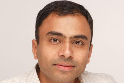 Network18 appoints Ajay Chacko COO