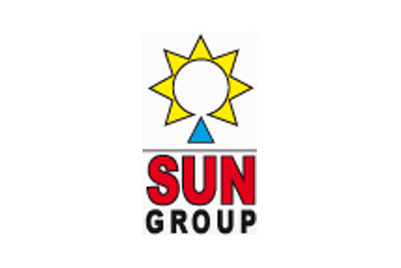 Sun TV appoints Vijay Kumar as COO