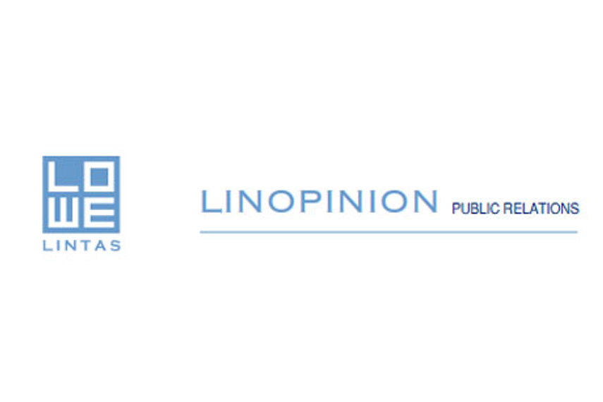 LinOpinion bags PR mandate for Times Television Network
