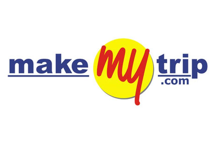 MediaCom bags media mandate of MakeMyTrip.com