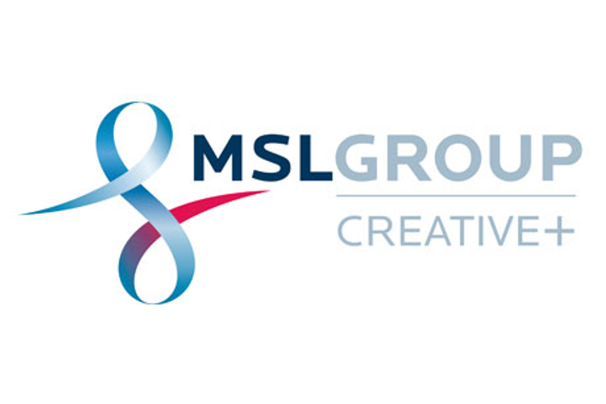 MSLGROUP launches design and creative services unit, Creative+