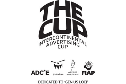 Three Indian winners at Intercontinental Advertising Cup