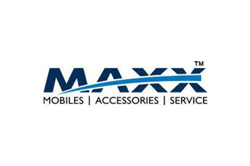 Ignitee Sports appointed as MAXX Mobile's sports agency to handle IPL-4