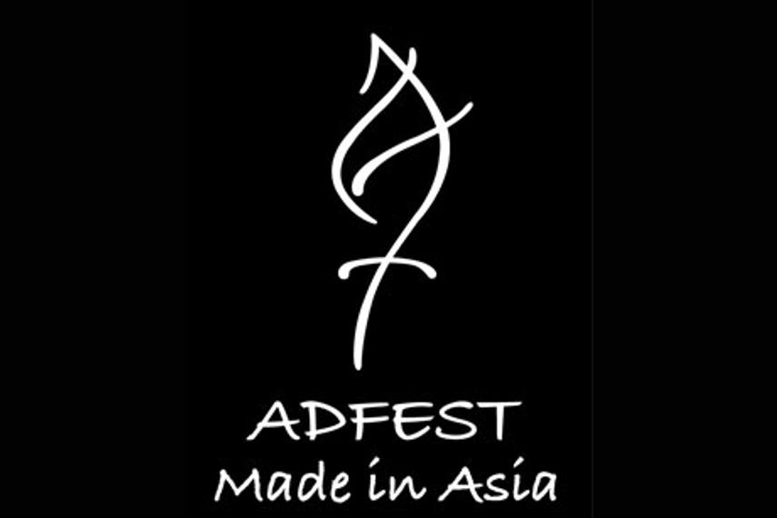 Leo Burnett India strikes 6 metals at Adfest 2011