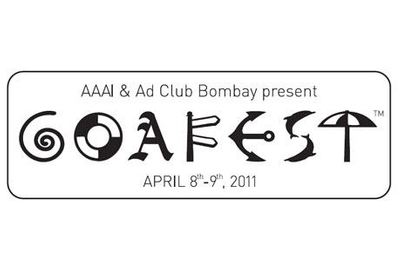 Goafest 2011: Jury chairpersons announced for Creative Abbys
