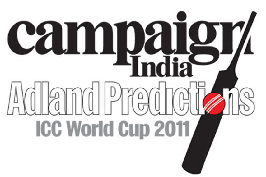 Campaign India Adland Predictions: ICC World Cup 2011 – New Zealand vs South Africa