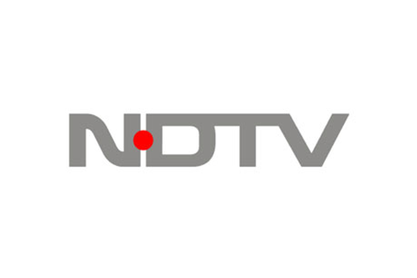 NDTV ad sales moves back from Star India