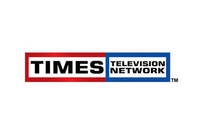 Times Television Network increases advertising rates by over 20 pc